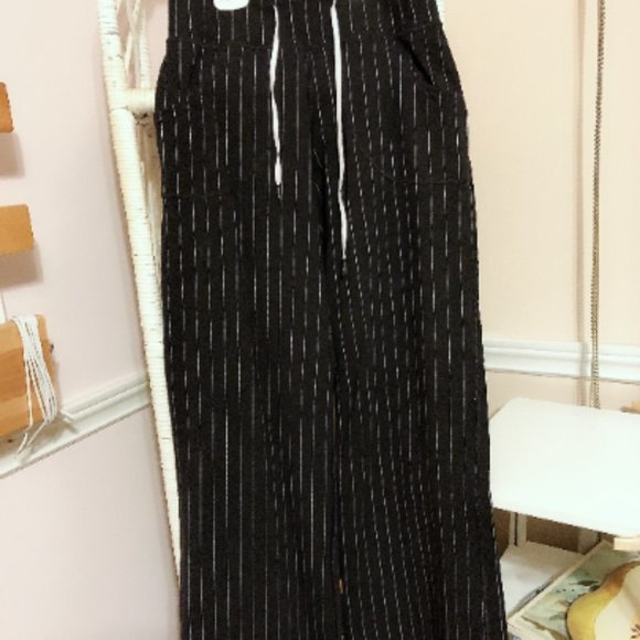 3 for $20 Classic Lululemon Athietica Pants size 4